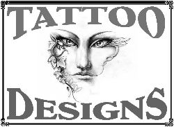 Tattoo Desings
